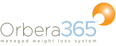 ORBERA365™ Non-Surgical Weight Loss Balloon System